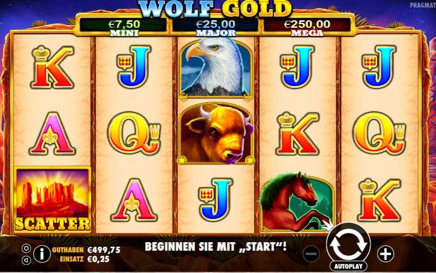 topgames_10_1035380550wolf1.jpeg