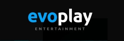 由 Evoplay Entertainment 提供支持的娱乐场