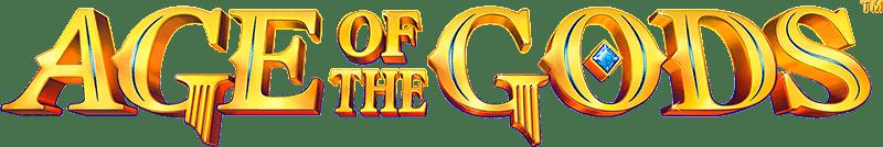 age-of-gods-cto
