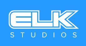 CASINOS 'ELK STUDIOS'