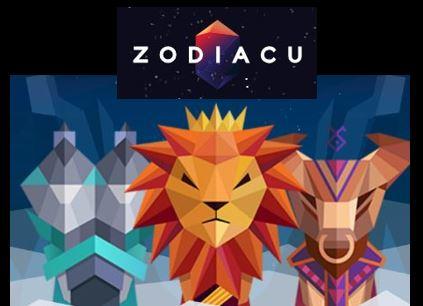 Visit Zodiacu Casino