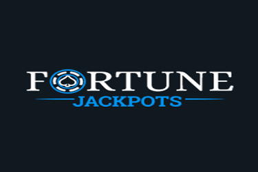Fortune Jackpots logo