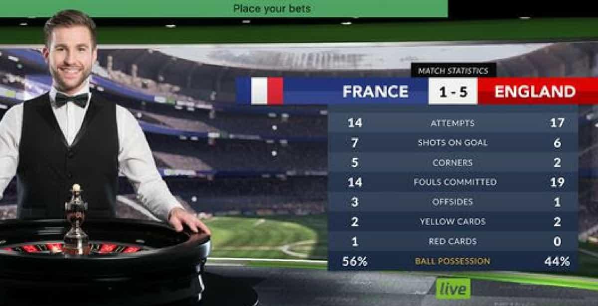 mundial-futbol-rusia-ruleta-vivo-netent