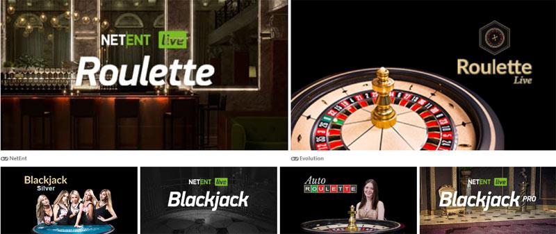Slot-Fruity-Casino-live-casino