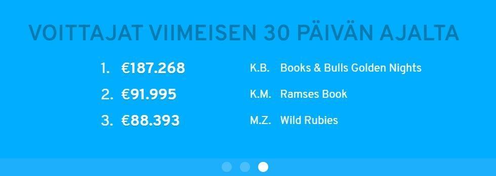 wunderino casino wunderino ilmaiseksi suomalaiset uudet kasinot