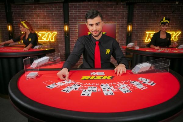 live-casino-rizk
