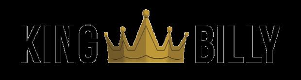 king billy casino uudet kasinobonukset