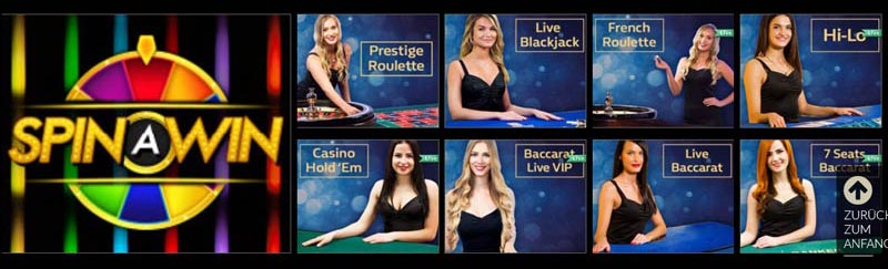 Eurogrand-Casino-Live-Casino