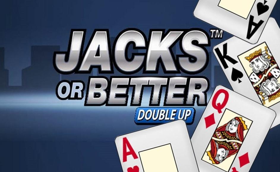 video-poker-casinos-cto