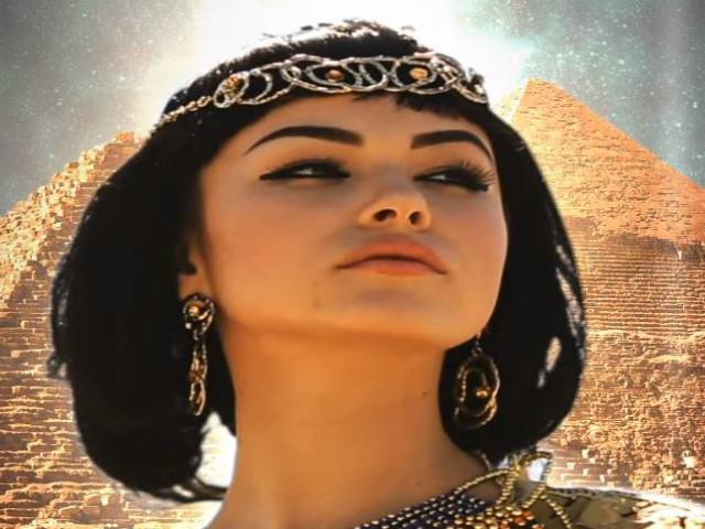 Visit Temple Nile