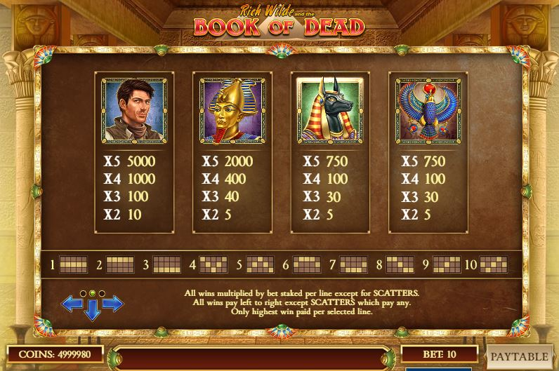 topgames_8_542783637book of dead 4.JPG