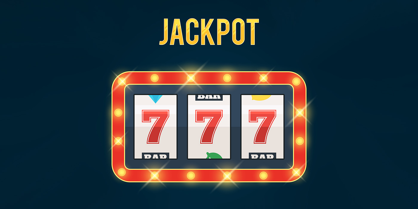 Egt Slots Give You Even More Ways To Win With The Jackpot Cards