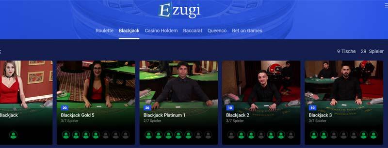 PlayAmo-Live-Casino