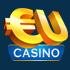 Казино EU Casino