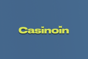Онлайн-казино Casinoin