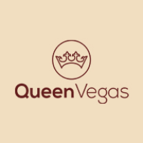 Queen Vegas