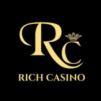 Number 1 casino l rrach slot machine home