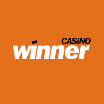 Ballys casino online