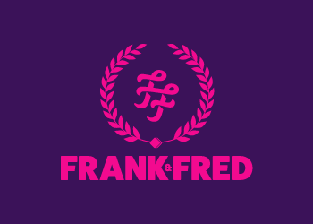 Frank&Fred Casino