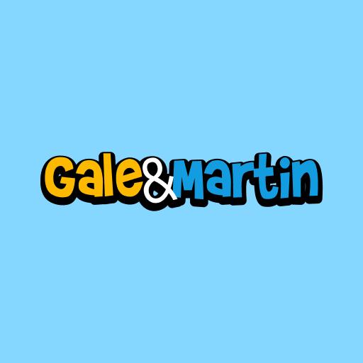 Gale-Martin-Online-Casino