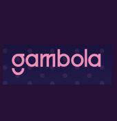 Gambola Casino