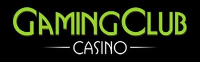 Gaming Club 娱乐场