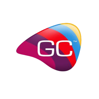 Gaming Curacao (GC)