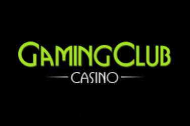 ゲーミングクラブ