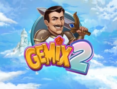 Gemix2