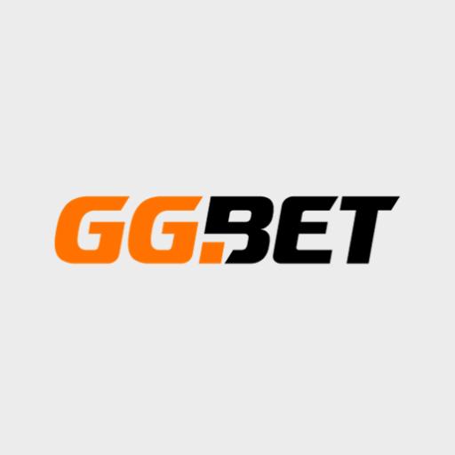 ggbet-logo-1