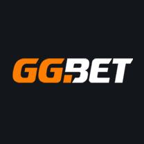 GGBet