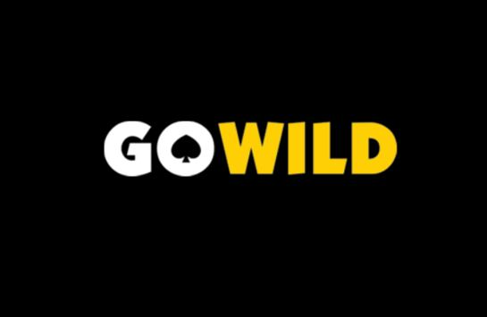 Go Wild Casino logo