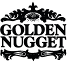 Golden Nugget NJ