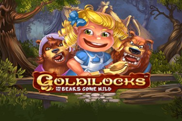 Goldilocks and the Wild Bears