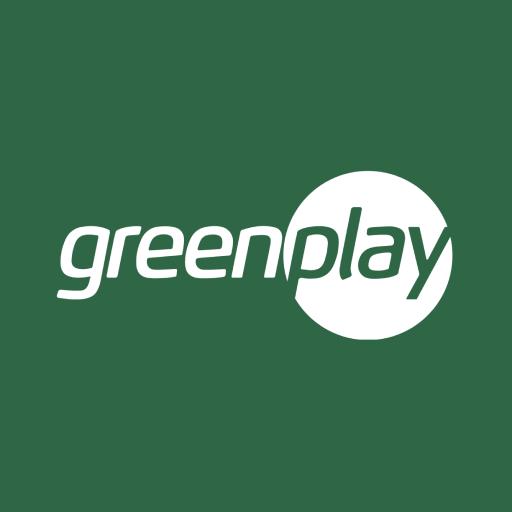 Greenplay Casino Logo