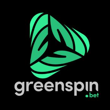 Greenspin.bet