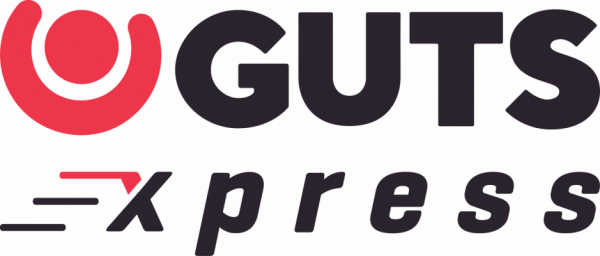 gutsxpress casino logo