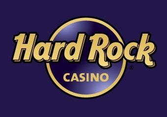ハードロックカジノ logo