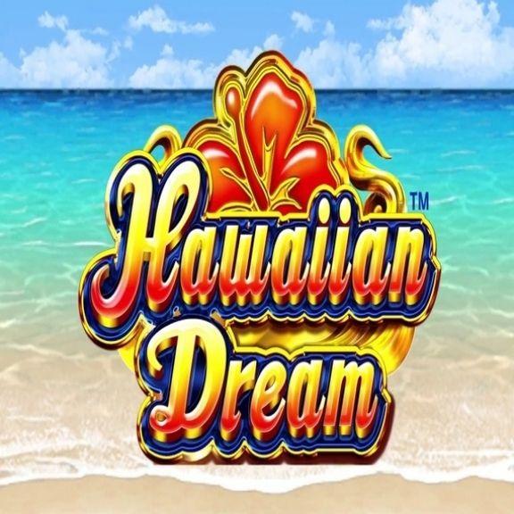 Hawaiian Dream