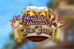 Heidi's Bier House