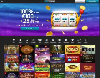 Visit Hello Casino
