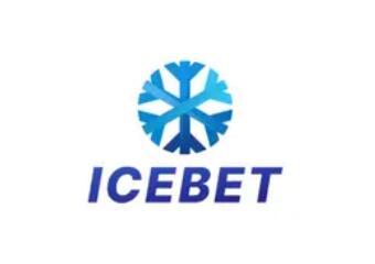 IceBet Logo