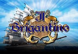 Il Brigantino