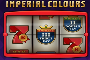 Imperial Colors