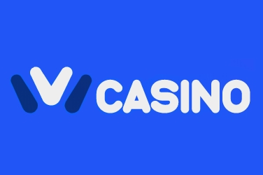 Обзор казино Ivicasino logo