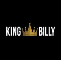 King Billy Casino MGA