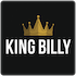 King Billy 娱乐场