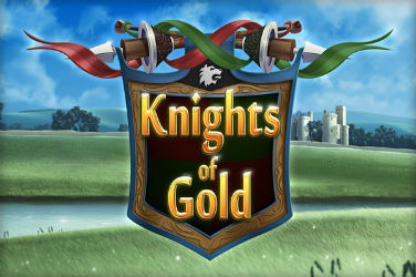 Knights of Gold