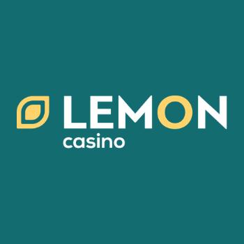 Lemon Casino