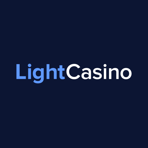 Light Automatenspiele
